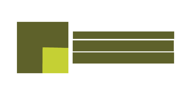 Castelló Nord